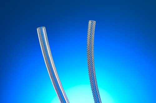 High Pressure Coextrusion Tubing
